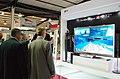 LG전자, 이라크 최대 무역박람회서 IT 한류몰이.jpg