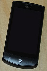 LG Optimus 7-Windows Phone.jpg