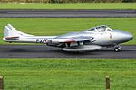LN-DHZ-PX-M DH115 Vampire (29558564711).jpg