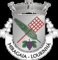 LNH-miragaia.png
