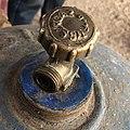 LPG bottle connector G04 Morocco.jpg