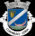 LRA-coimbrao.png
