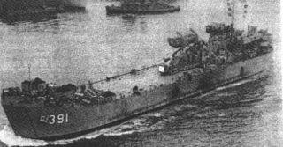 USS <i>LST-391</i>