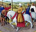 L empereur Charles IV crop.jpg