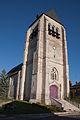 La-Ferté-Saint-Aubin Eglise-Saint-Aubin IMG 0168.jpg