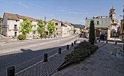 La-Pobla-de-Claramunt.jpg