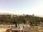 La Alhambra (6088935327).jpg