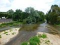 La Brenne près de Saint-Rémy (1).jpg