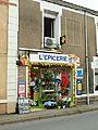 La Chapelle-Heulin-FR-44-commerce-02.jpg
