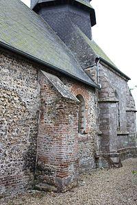 La Chaussée - Eglise Saint-Jean-Baptiste (2).jpg