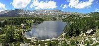La Coumasse-Pyrénées Orientales-Frankreich.jpg