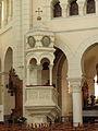 La Fresnais (35) Église 08.JPG