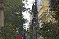 La Habana Vieja (la vieille Havane)-8.jpg