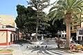 La Palma - Santa Cruz - Calle Antonio Rodríguez López + Calle San Francisco + Plaza de La Alameda 01 ies.jpg