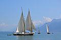 La Savoie - Vevey - 1 août 2014 - 12.jpg