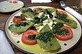 La biznaga ensalada de nopales tomate queso y aceitunas.jpg