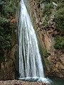 La cascade de kharata.jpg