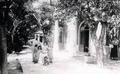 La famille Kircher à leur domicile à Trieste, circa 1901.png