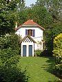 La gare (fermée) d'Amigny-Rouy (Tramway de Tergnier à Anizy - Pinon).jpg