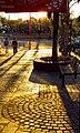 La hora de las sombras largas - panoramio.jpg