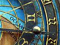 La lunaire de Tour horloge.jpg
