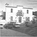 La mairie de Sausset-les-Pins en 1983.jpg