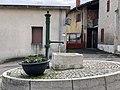 La pompe de la Place de la Pompe (Mas Rillier).jpg