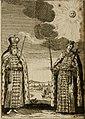 La religion ancienne et moderne des moscovites - enrichie de figures (1698) (14577389637).jpg