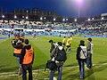 La romareda Real Zaragoza - Sevilla FC.jpg