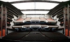 Paris Opera Wikipedia