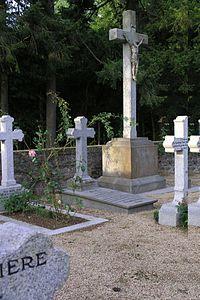La tombe du Père Lelièvre jpg.jpg
