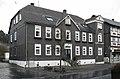 Laasphe historische Bauten Aufnahme 2006 Nr 17.jpg