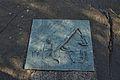 Laborie, Second Boer War Memorial, Paarl - 015.jpg