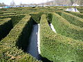 Labyrinth in Stockeld Park 04.JPG