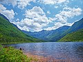 Lac aux Américains 2010.jpg