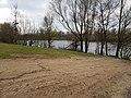 Lac de Courty.jpg