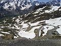Lacets depuis le col du Galibier - panoramio.jpg