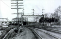 Lackawanna Station Scranton 1910.png