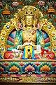 Ladakh (14480644978).jpg