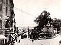Ladeira General Carneiro , antiga Rua Joao Alfredo - 1914 (9966458).jpg