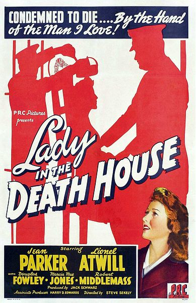 File:Lady in the Death House FilmPoster.jpeg