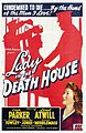 Lady in the Death House FilmPoster.jpeg