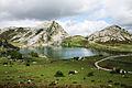 Lago Enol (Asturias).JPG