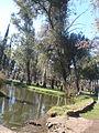 Lago del Parque 7 de Setiembre en Artigas.jpg