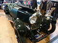 Lagonda 2 Litre Low Chassis Speed Model Tourer 1929 (8513260533).jpg
