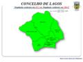 Lagos 03.PNG