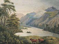 Laguna del Laja Pissis.jpg