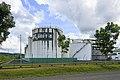 Lahad-Datu Sabah SPC-Biodiesel-Sdn-Bhd-03.jpg