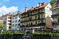 Laibach (14098196423).jpg
