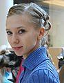 Laika ac Russian Braid (6837818812).jpg